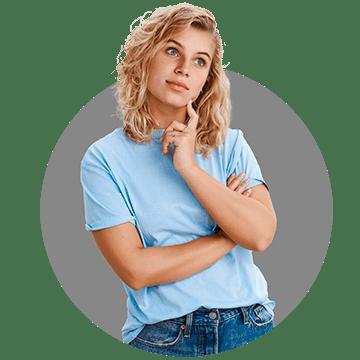 Andrea-Samblancat-Psicologo-online-terapia-psicologia-consultas