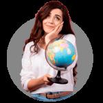 Andrea Samblancat Psicologo online terapia psicologia expatriado expat