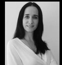 Andrea Samblancat Psicologo Terapia Online