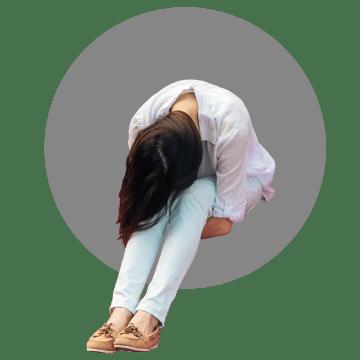 Angustia Psicologo Terapia online Andrea Samblancat psicologia