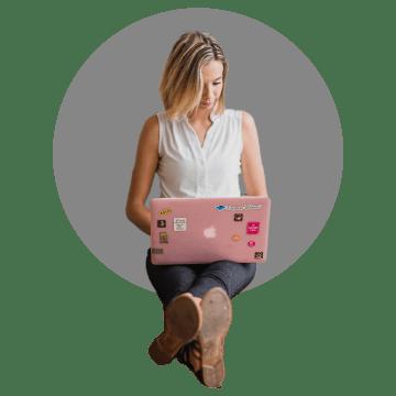 Psicologo-terapia-online-Andrea-Samblancat-psicologia
