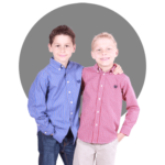 niños de tercera cultura TCK expat expatriados Andrea Samblancat Psicologa Psicología terapia online
