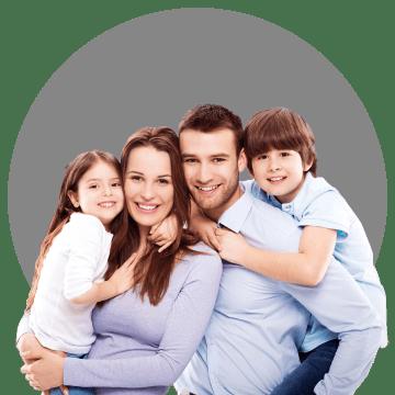 terapia vincular familia andrea samblancat psicologo online terapia
